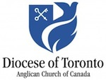 toronto diocese (anglicans)