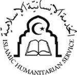 islamic humanitarian service