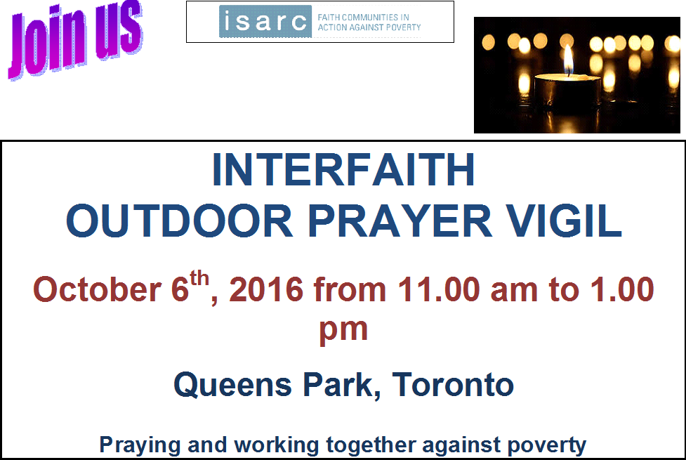 interfaith-outdoor-prayer-vigil