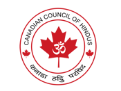 Council of Canadian Hindus