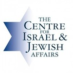 israeli & jewish affairs centre