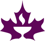 canadian unitarian council
